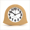 unique gifts china funny novelty alarm clock(AC-05B)