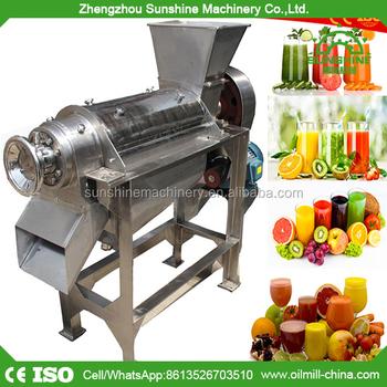industrial ginger juice extracting juicer machine extracteur jus de gingembre buy juice. Black Bedroom Furniture Sets. Home Design Ideas