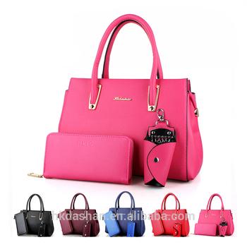 New Style Sequins Female Bag Woman Fashion Pu Women Leather Handbags Lady Hand