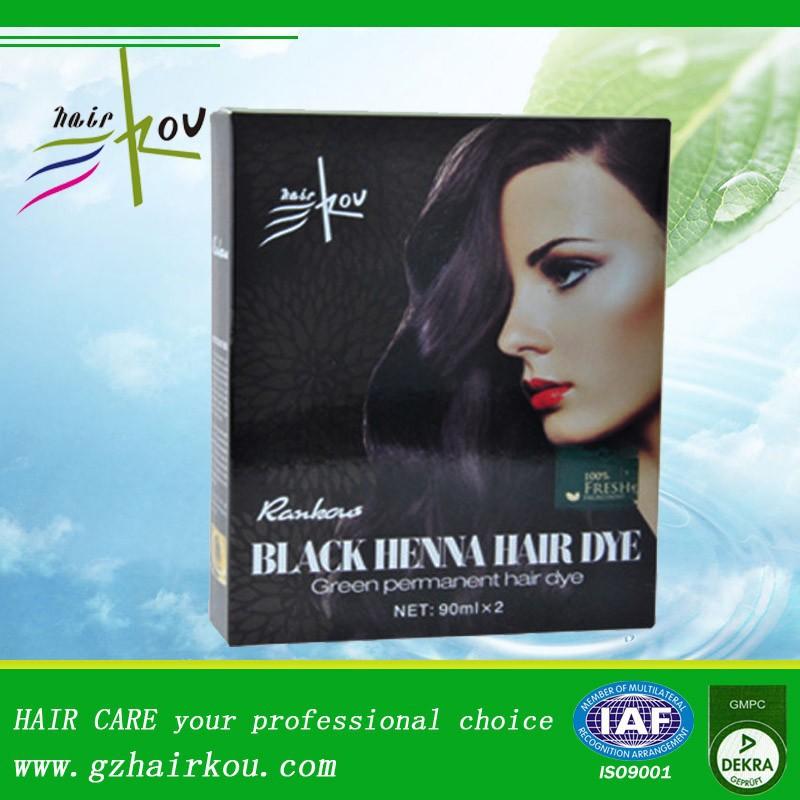 China Natural Henna Herbal China Natural Henna Herbal Manufacturers
