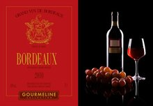 <span class=keywords><strong>VIN</strong></span> <span class=keywords><strong>ROUGE</strong></span> DE BORDEAUX