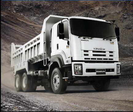 מפוארת משמש ISUZU/ISUZU/ניסן/וולוו משאית אשפה, יפני השתמש משאית אשפה HH-51