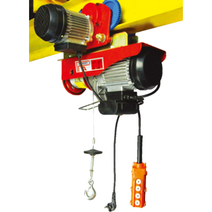 Magnificent Wire Pulling Equipment Rental Ideas - Electrical and ...