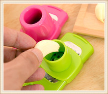 Garlic Presses Kitchen Gadgets Chopper Cutter Garlic Grinding Kitchen Hand Tool