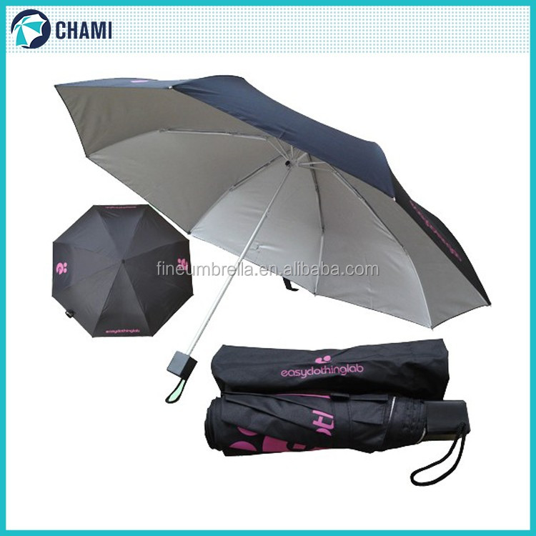 Hot selling portable custom professional outdoor umbrella automatic compact