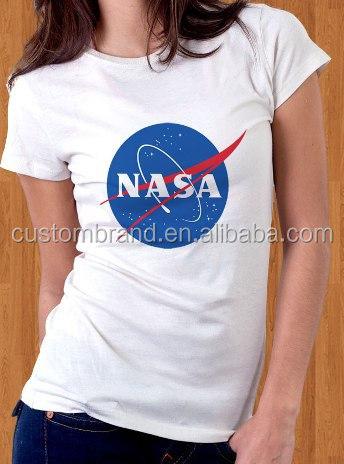 Free shipping air express 20 pcs minimum 100 cotton us for Order custom t shirts cheap