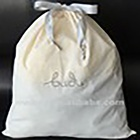 Custom Calico Cotton Dustbags Handbag custom dust bag for handbag