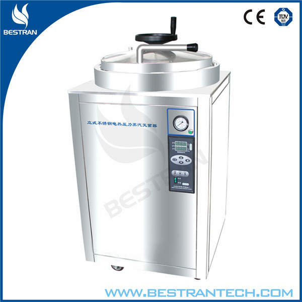 Fashion Best-Selling autoclave steam sterilizer horizontal