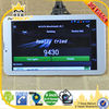 9inch android 4.2 OS 1.2Ghz dual core Tablet pc IPC-M901
