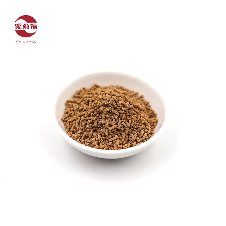 China factory instant honey ginger tea wholesale top grade health care herbal ginger tea - 4uTea | 4uTea.com