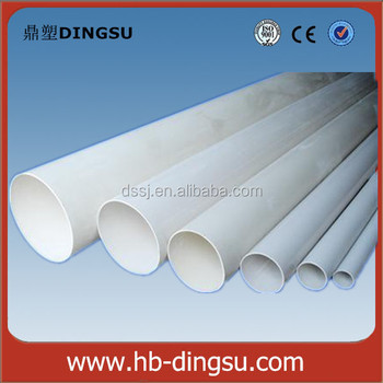 pvc pipe 200mm and 150mm pvc water pipe prices 8 inch. Black Bedroom Furniture Sets. Home Design Ideas