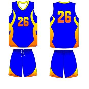 latest basketball jersey design 2017   cashmere sweater england