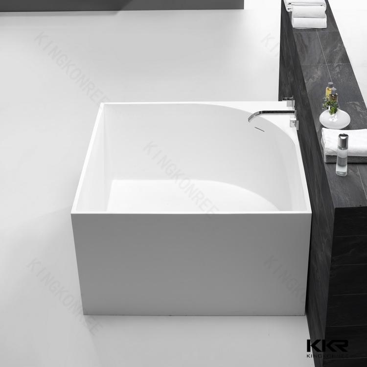 Corner Bathtub 120x120, Corner Bathtub 120x120 Suppliers and ...