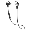 2017 bluetooth headphones wireless V4.1EDR APTX sport waterproof headsets