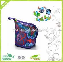 Beautiful New Fashion Multi-function Neoprene Lunch Bag