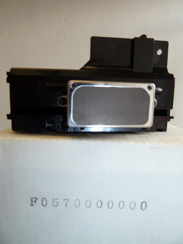 Epson Photo Print Head F05700 - Buy 2 Get 1 Free
