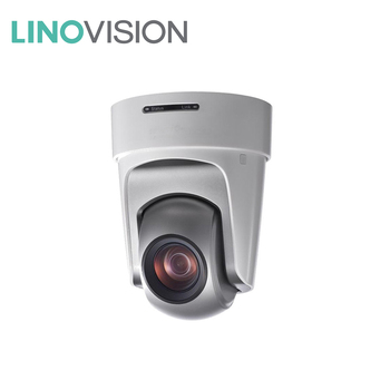 Live Stream IP Network PTZ camera for Broadcasting