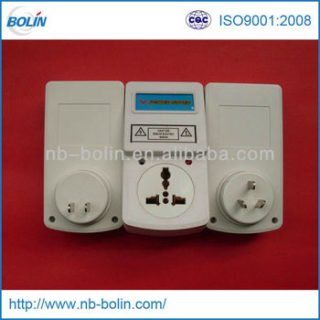22kw Electric power saver for home