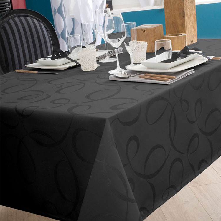Nice Computer Table Cover, Computer Table Cover Suppliers And Manufacturers At  Alibaba.com