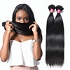 /product-detail/black-rose-100-virgin-peruvian-indian-malaysian-brazilian-human-hair-weave-bundles-60707992115.html