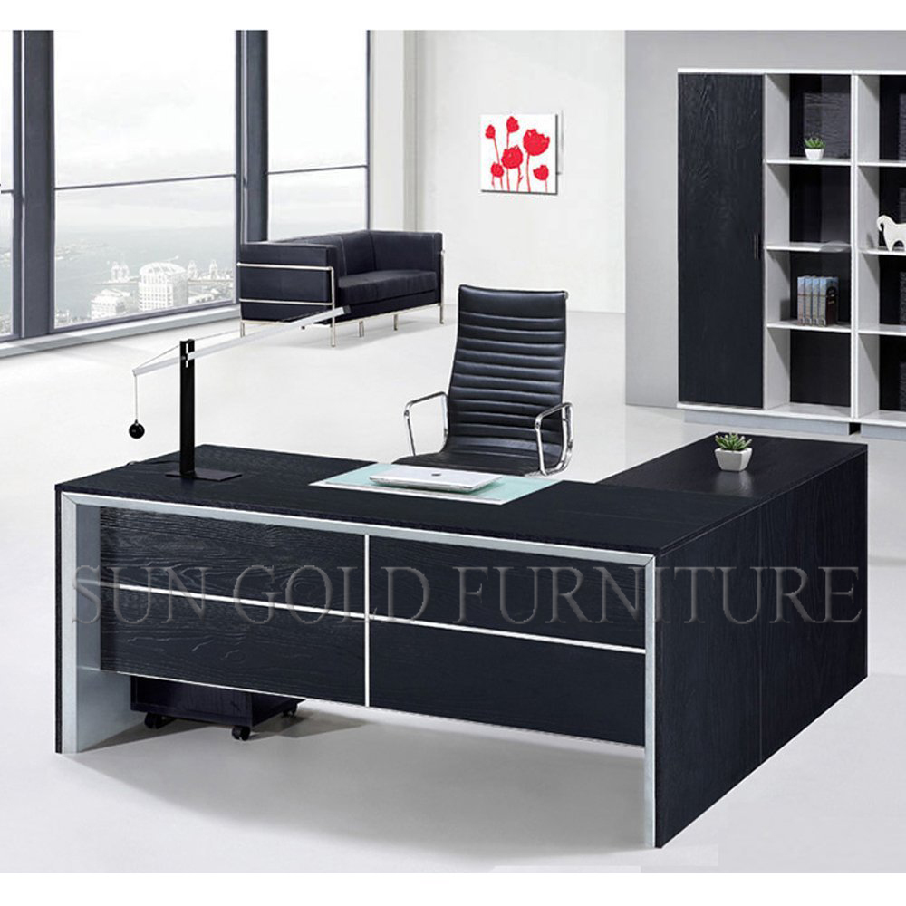 factory office furniture