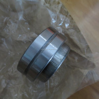China autozone bearing tapered roller bearings HM218248/10