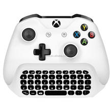 High quality 2.4G Bluetooth keyboard Game Keypad Compatible for Xbox one/s controller