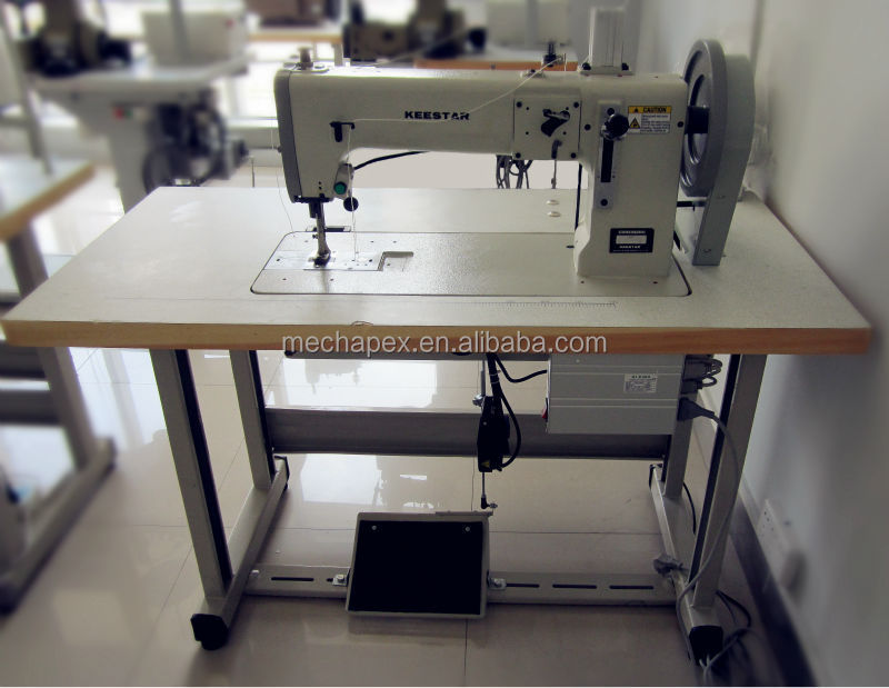 Sewing Machines For Upholstery Sewing Machines For Upholstery