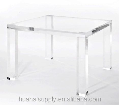 crystal coffee table, crystal coffee table suppliers and