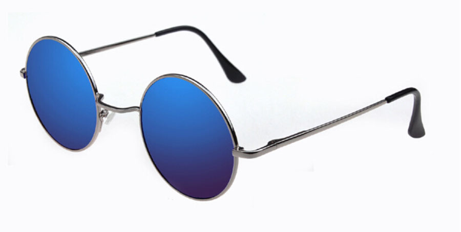 metal UV400 mirror beach volleyball sports sunglasses spider sunglasses usa sunglasses