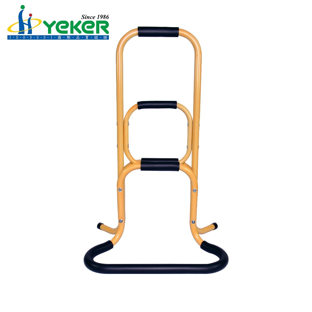 Handrail For Elderly, Handrail For Elderly Suppliers and ...