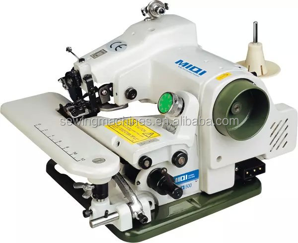 SECOND HAND JUKI 6700 5 THREAD USED OVERLOCK SEWING MACHINE MANUAL