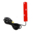 factory price good quality sticker high gain gsm antenna with 3m cable