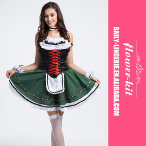4e4805d9839 Sexy Halloween Dress, Sexy Halloween Dress Suppliers and ...