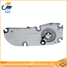 High quality doga wiper motor for MAZDA Magnum 86