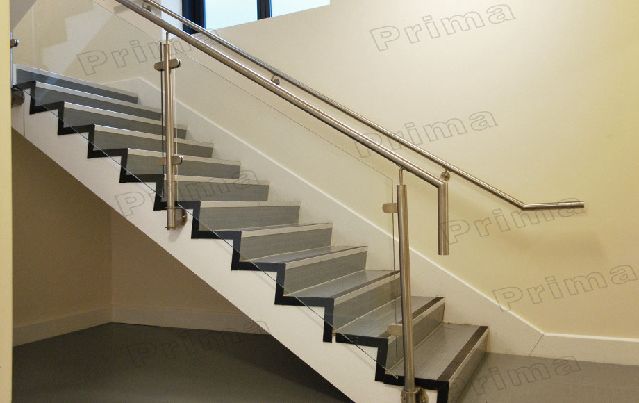 House Terrace Stainless Steel Glass Railing Designs Buy Railing