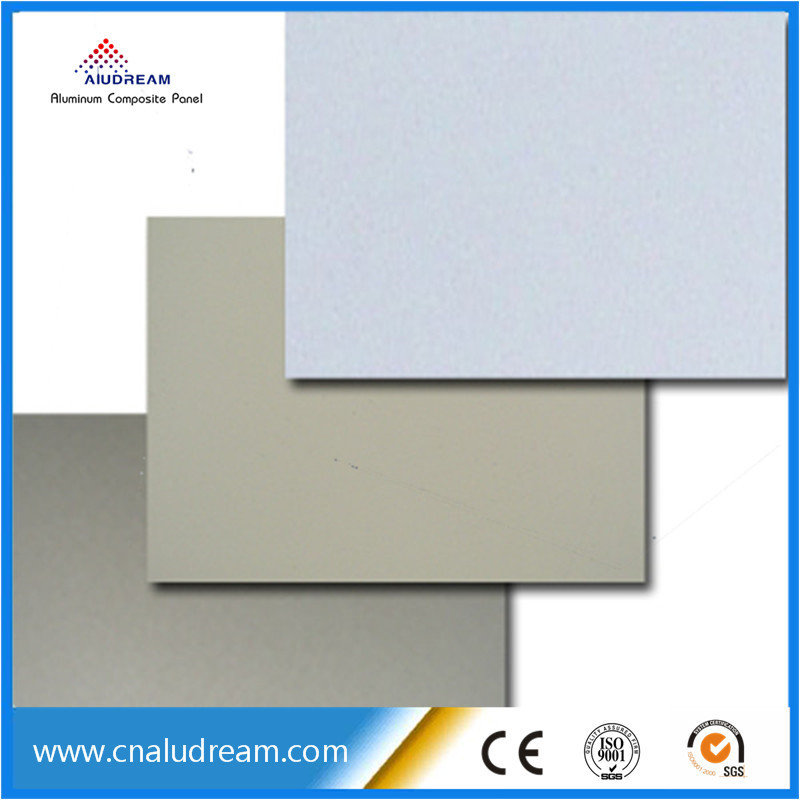 Waterproof insulated panel prices perforated metal wall panel/metal facade/covering