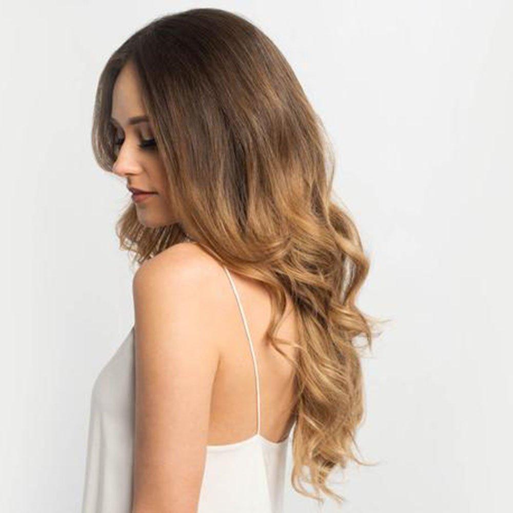 Cheap Ash Black Hair Color Find Ash Black Hair Color Deals On Line