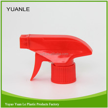 Water Red Cleaning Plastic Garden Sprayer Agriculture