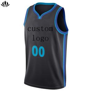 76c8e1de9fb Basketball Jersey Custom, Basketball Jersey Custom Suppliers and  Manufacturers at Alibaba.com