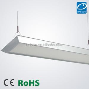 Hanging Fluorescent Light Fixtures Hanging Fluorescent Light