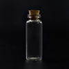 /product-detail/1ml-2ml-10ml-20ml-30ml-mini-clear-wishing-message-glass-bottles-vials-with-cork-60713809417.html