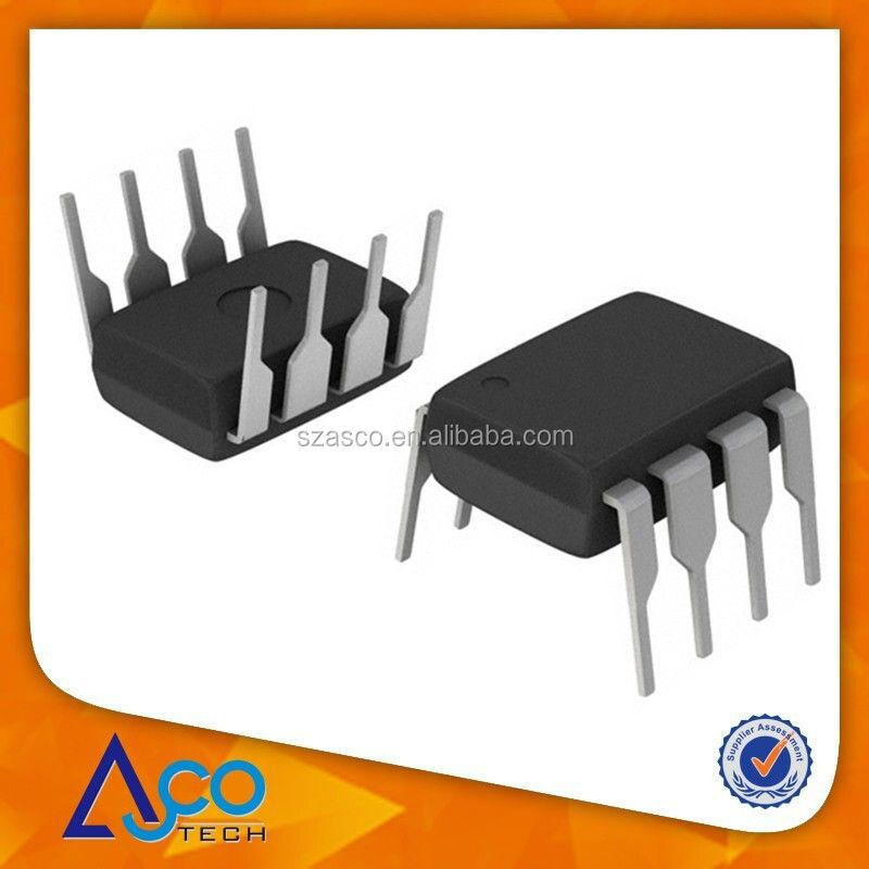 Msc8328p For Tachograph All Integrated Circuit/ic And Electronic ...