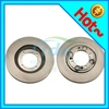 auto parts brake disc for HYUNDAI ELANTRA 5171228300