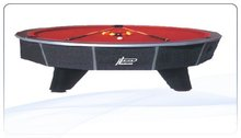 Round Pool Table, Round Pool Table Suppliers And Manufacturers At  Alibaba.com