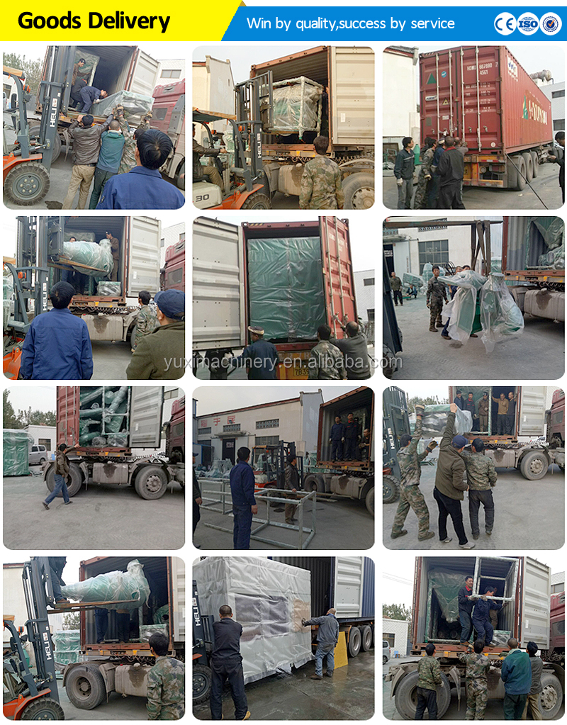 500kg H Pcb Electronic Circuit Boards Scrap Recycling Plant Waste Recyclescrapcircuitboardsjpg Machinery Price