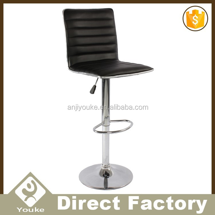 Leg Risers Bar Stool, Leg Risers Bar Stool Suppliers and Manufacturers at  Alibaba.com - Leg Risers Bar Stool, Leg Risers Bar Stool Suppliers And