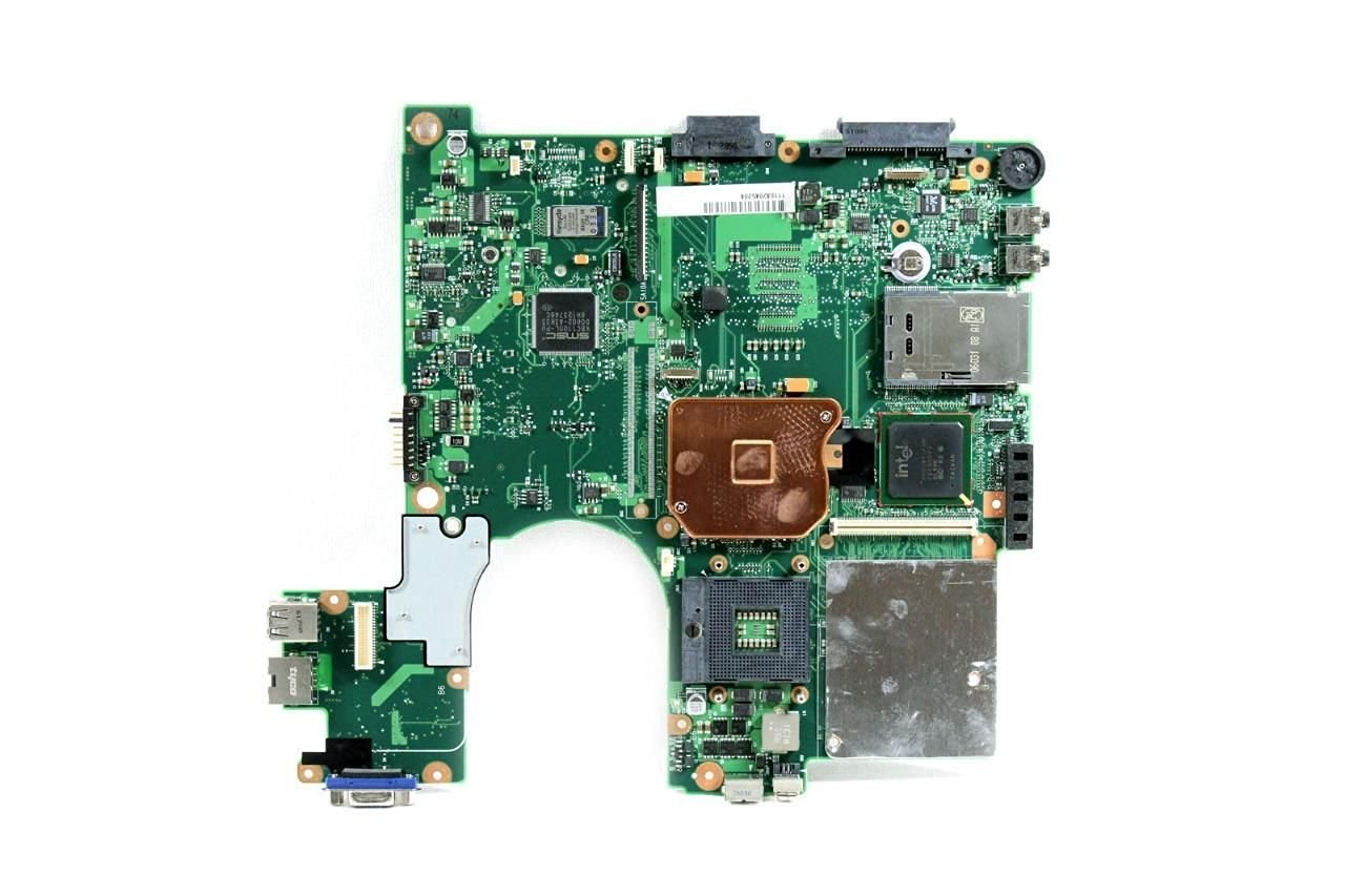 Cheap Motherboard For Toshiba Satellite L640 Find Keyboard C600 C640 L635 L645 L735 L745 Series Get Quotations A105 Intel V000068390 6050a2041301