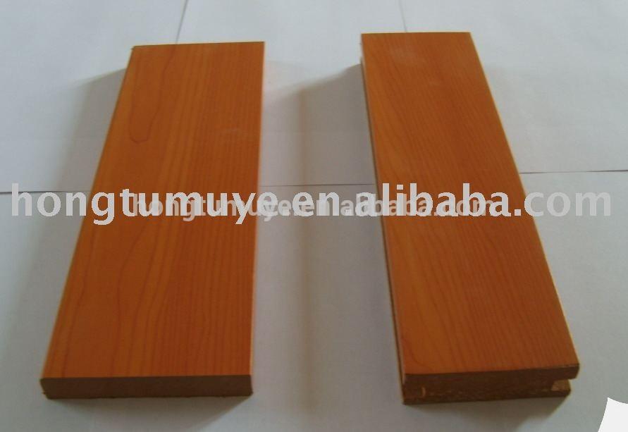catlogo de fabricantes de jamba de puerta de pvc de alta calidad y jamba de puerta de pvc en alibabacom