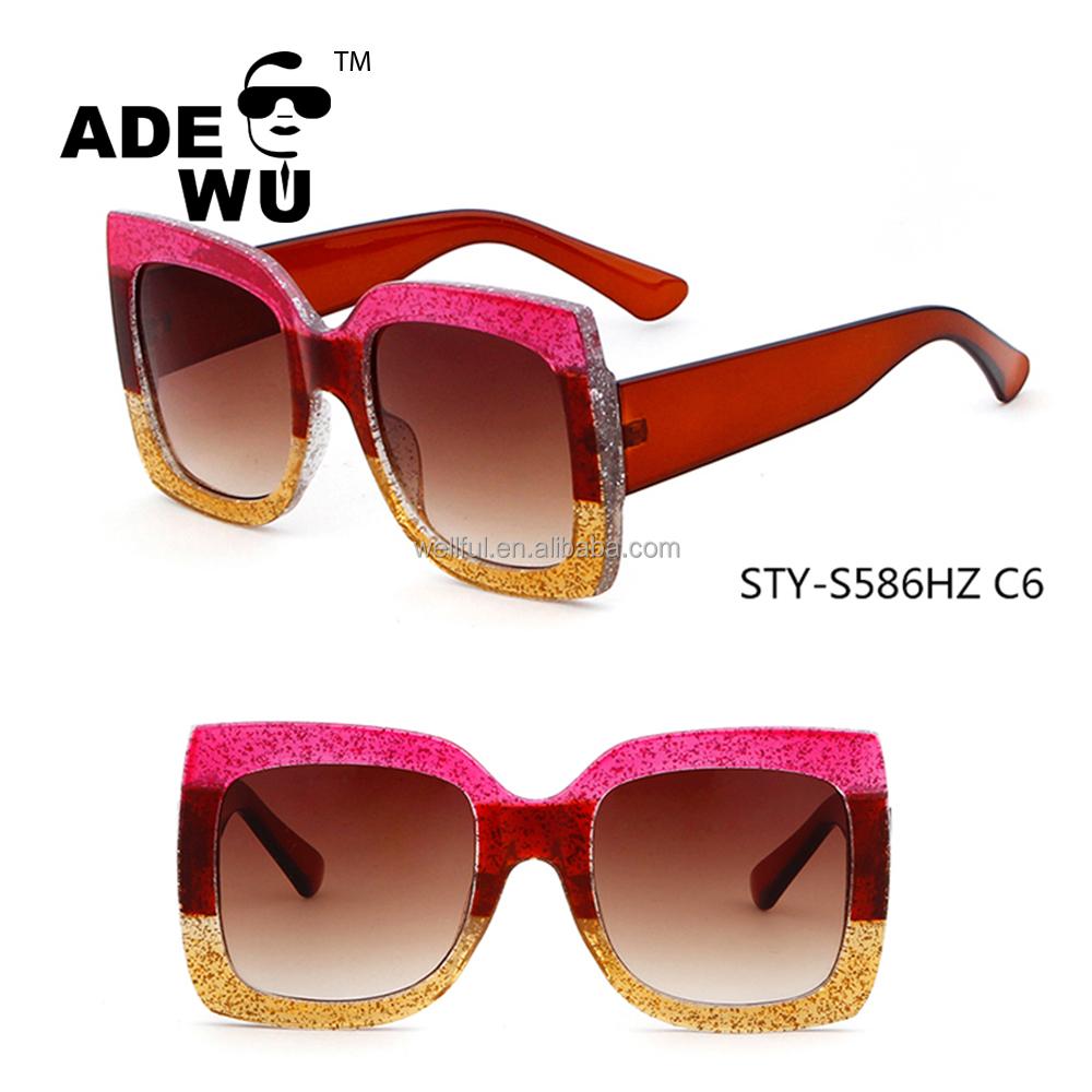 the latest 635b2 77a30 Ade Wu alta calidad Modelo de venta caliente en ee.uu. Europa 2018 últimas